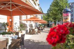 Frühstücksbereich_Terrasse
