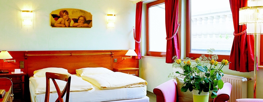 Hotelgutscheine Potsdam Gutschein Übernachtung